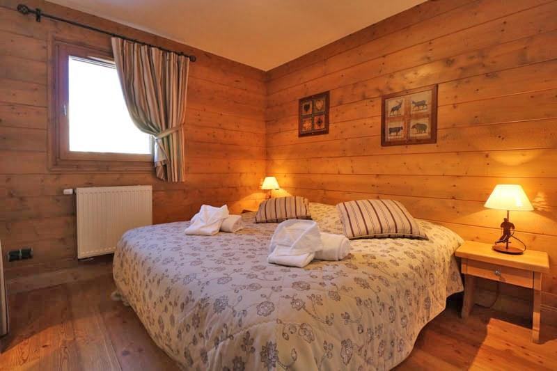 Vente appartement La rosière 225000€ - Photo 10