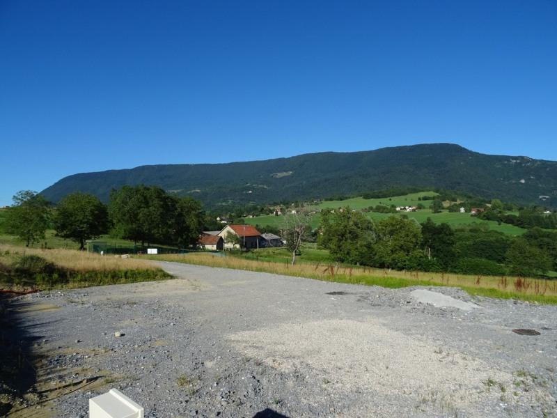 Sale site Gerbaix 43910€ - Picture 5