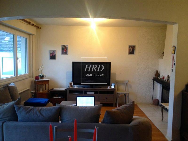 Location appartement Marlenheim 690€ CC - Photo 2
