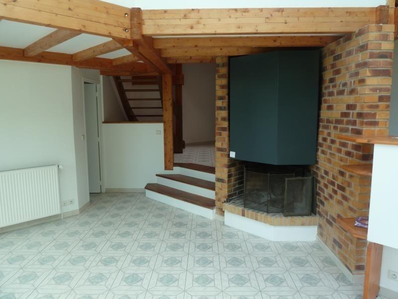 Rental house / villa Triel sur seine 1900€ CC - Picture 5