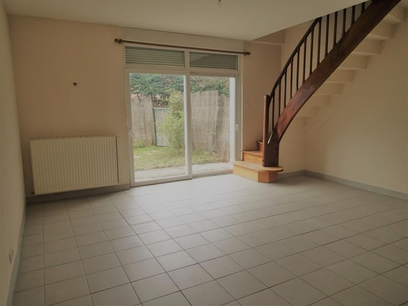 Vente appartement Albi 199 000€ - Photo 2