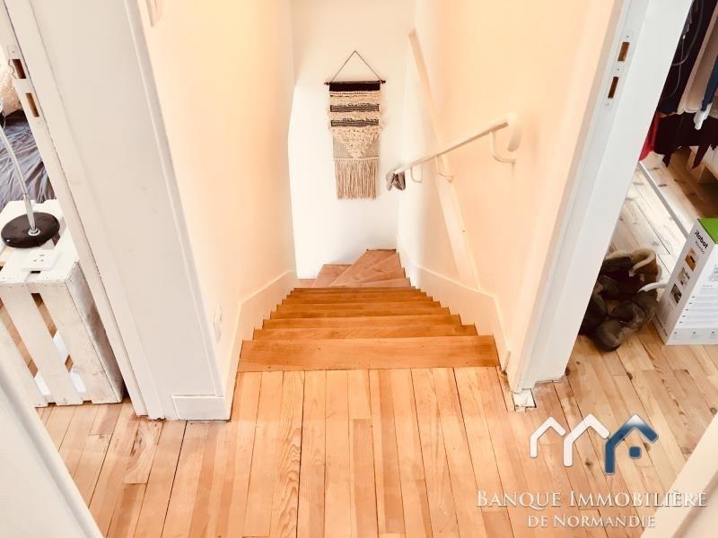 Sale house / villa St martin de fontenay 260000€ - Picture 8