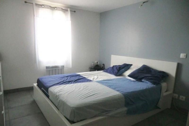 Vente appartement Bormes les mimosas 241000€ - Photo 5