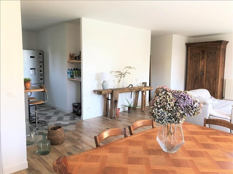 Vente maison / villa Libourne 288 000€ - Photo 5