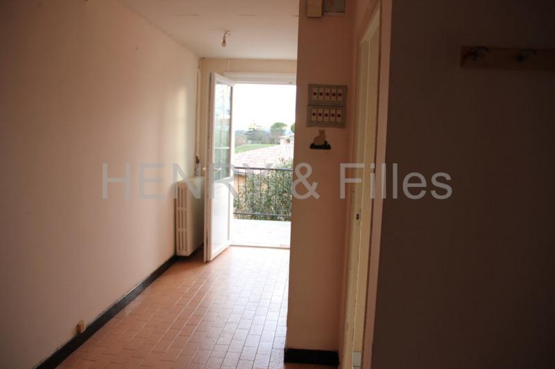 Sale house / villa Samatan 162000€ - Picture 6