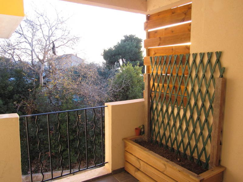Vente appartement Vitrolles 138 000€ - Photo 2