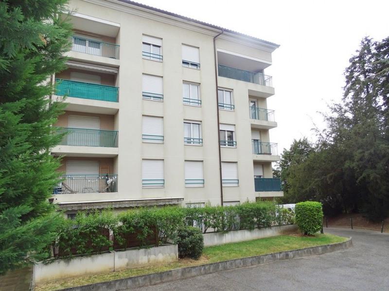 Sale apartment Lyon 5ème 430000€ - Picture 13