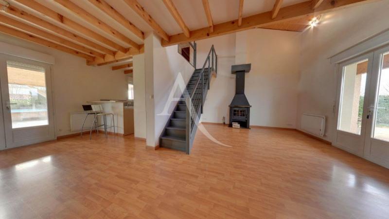 Vente maison / villa Fontenilles 378000€ - Photo 4