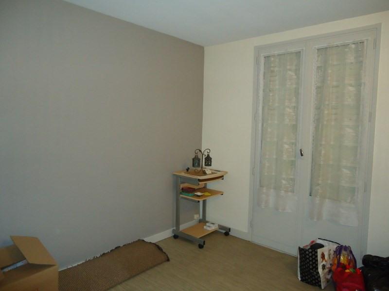 Rental apartment Pont de cheruy 593€ CC - Picture 5