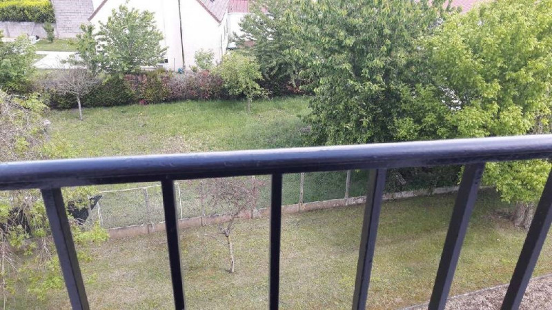 Vente appartement Meaux 159 000€ - Photo 3