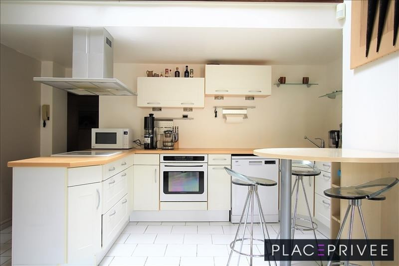 Vente appartement Nancy 324 000€ - Photo 3