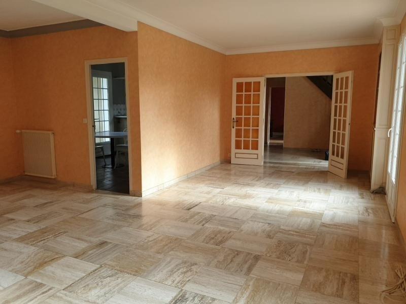 Vente maison / villa Ste honorine du fay 369000€ - Photo 4