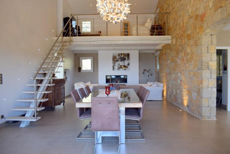 Verkauf haus Montauroux 997000€ - Fotografie 20