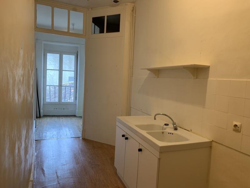Vente appartement Poitiers 185110€ - Photo 4