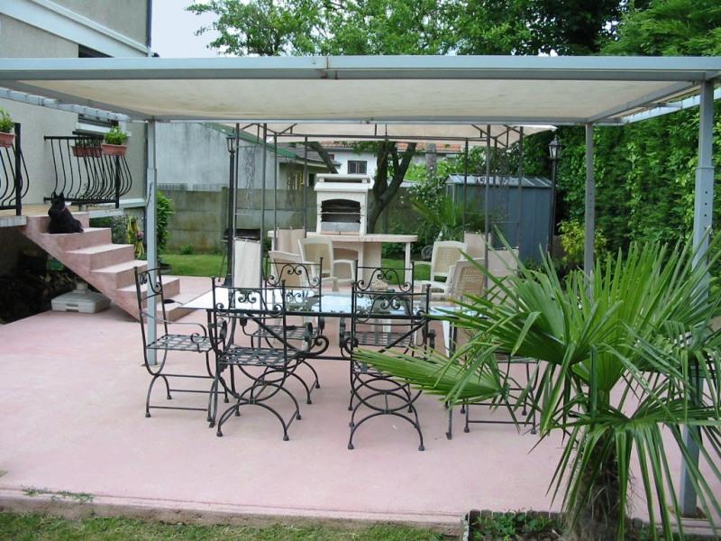 Sale house / villa Saint-michel-sur-orge 435000€ - Picture 13
