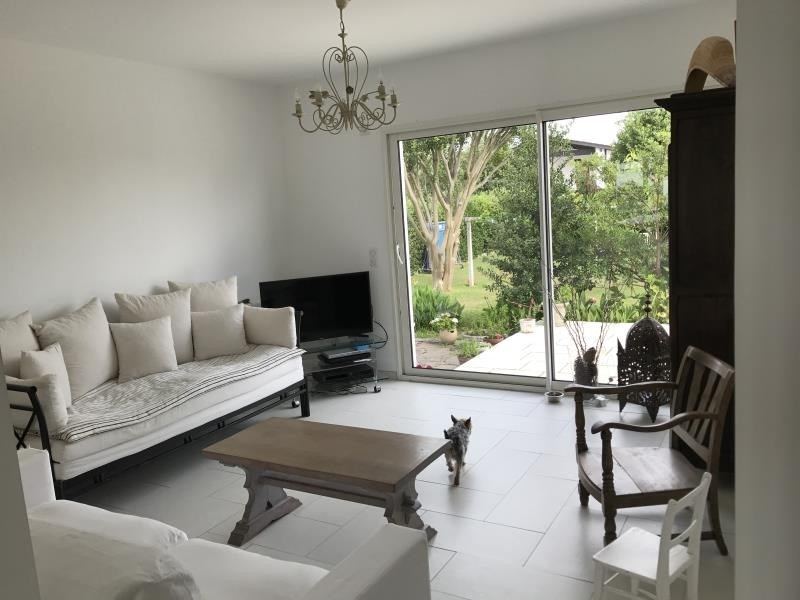 Deluxe sale house / villa Bidart 1325000€ - Picture 4