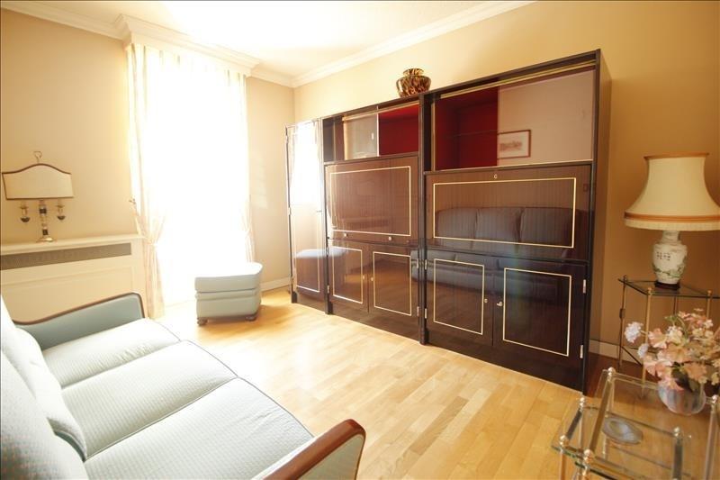 Venta  casa St germain en laye 832000€ - Fotografía 9