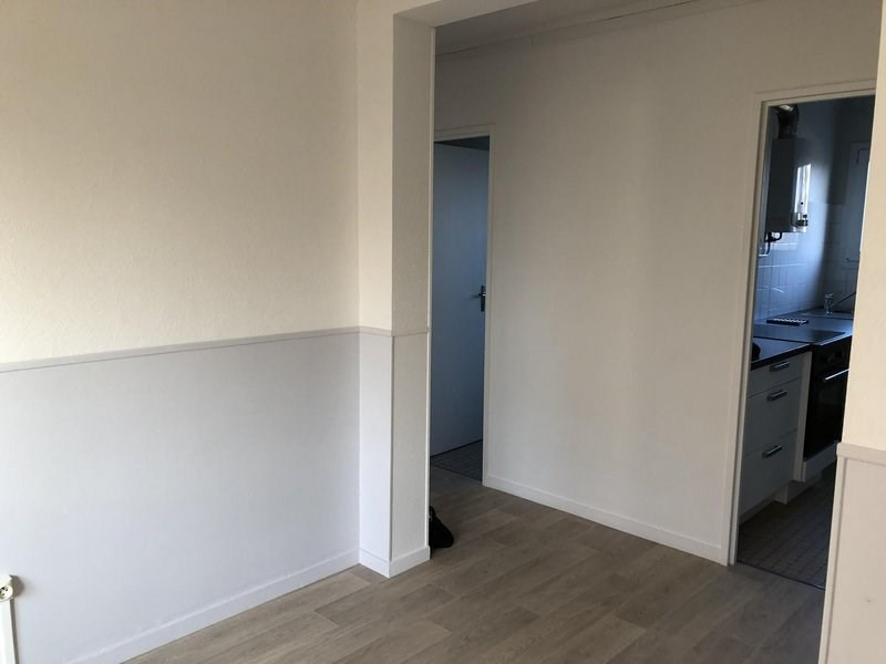 Location appartement Châlons-en-champagne 595€ CC - Photo 3