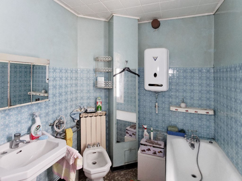 Vente maison / villa Agen 106400€ - Photo 5
