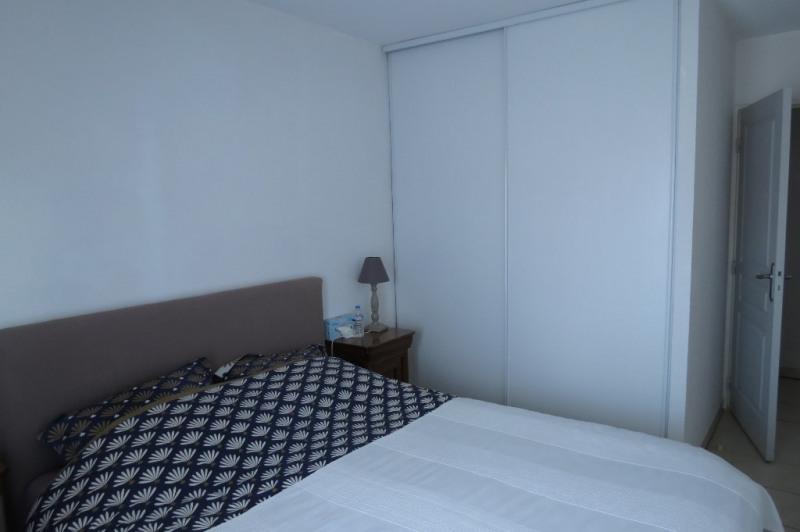 Vente appartement Six fours les plages 335000€ - Photo 5