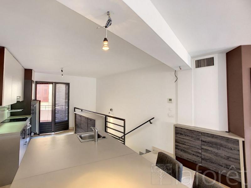 Produit d'investissement maison / villa Roquebrune-cap-martin 910000€ - Photo 3