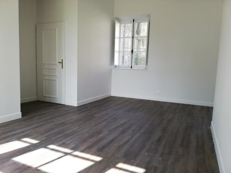 Location appartement Senlis 1170€ CC - Photo 4