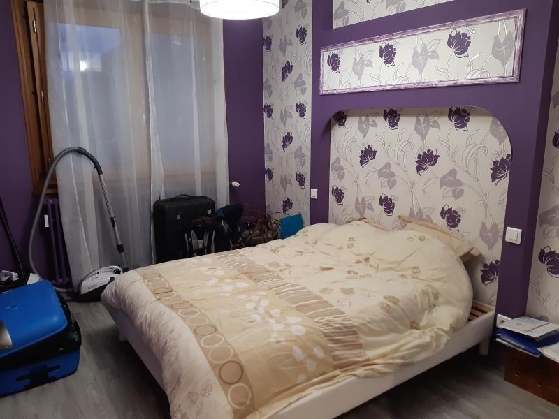 Location appartement Saint pierre en faucigny 940€ CC - Photo 6