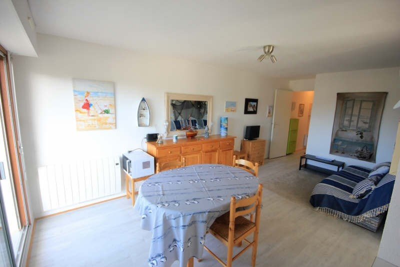 Sale apartment Villers sur mer 159 700€ - Picture 3