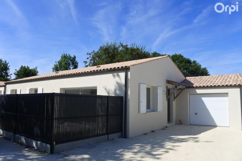 Vente maison / villa La tremblade 279500€ - Photo 1