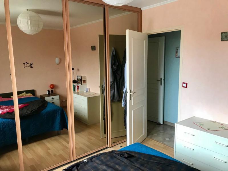 Sale house / villa Montigny sur loing 336000€ - Picture 7