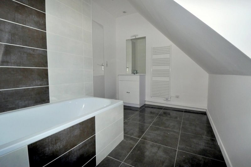 Sale apartment St arnoult en yvelines 195 000€ - Picture 4