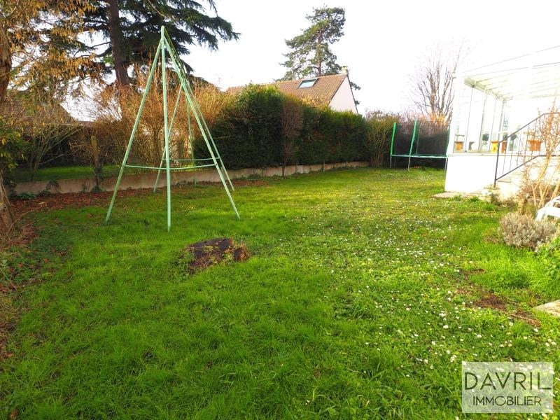 Vente maison / villa Andresy 452 000€ - Photo 5