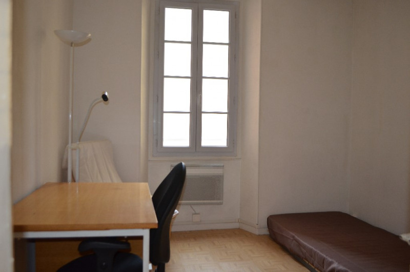 Vente appartement Nice 189 000€ - Photo 5