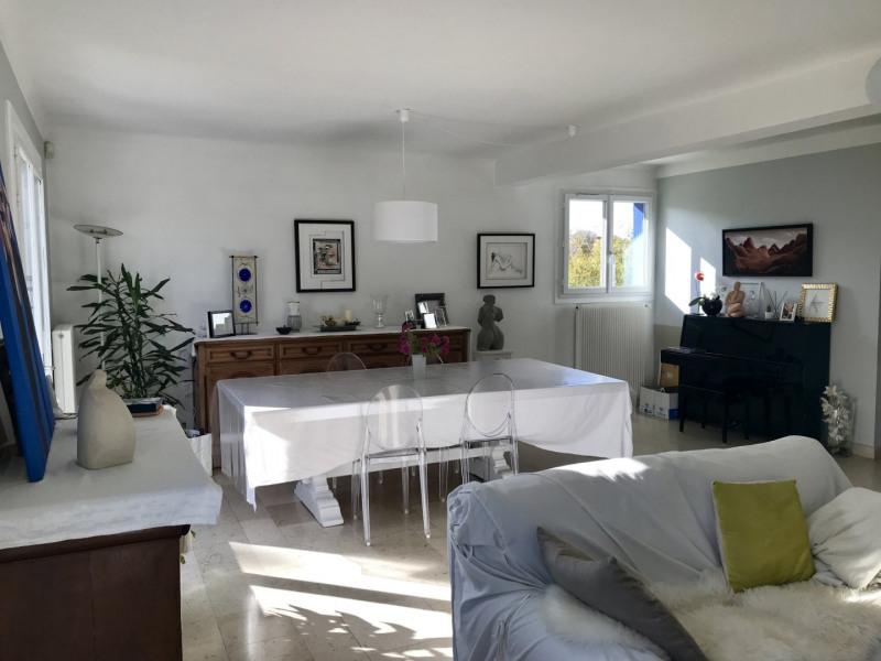 Revenda casa Verneuil sur seine 845000€ - Fotografia 4