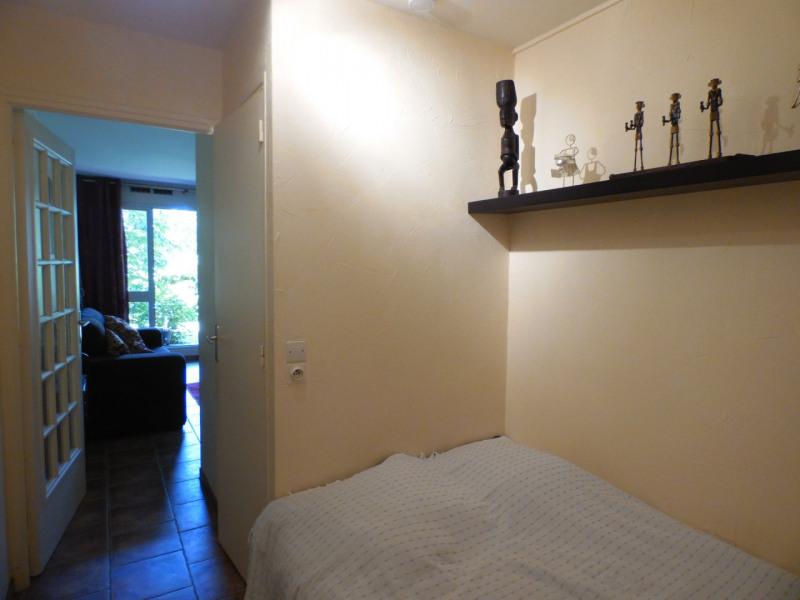 Vente appartement Trouville-sur-mer 108000€ - Photo 4