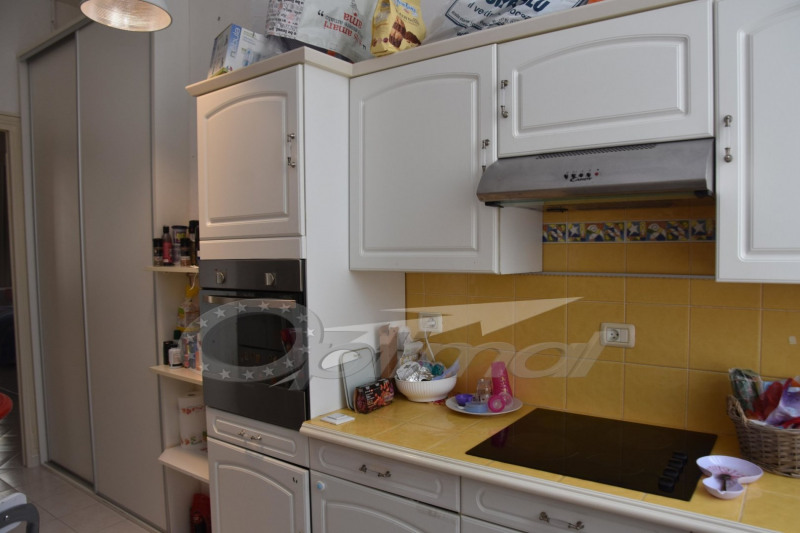 Sale apartment Roquebrune-cap-martin 298 000€ - Picture 4