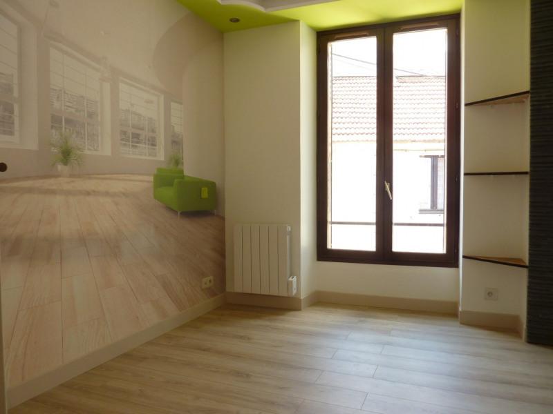Vente appartement St vrain 75000€ - Photo 3