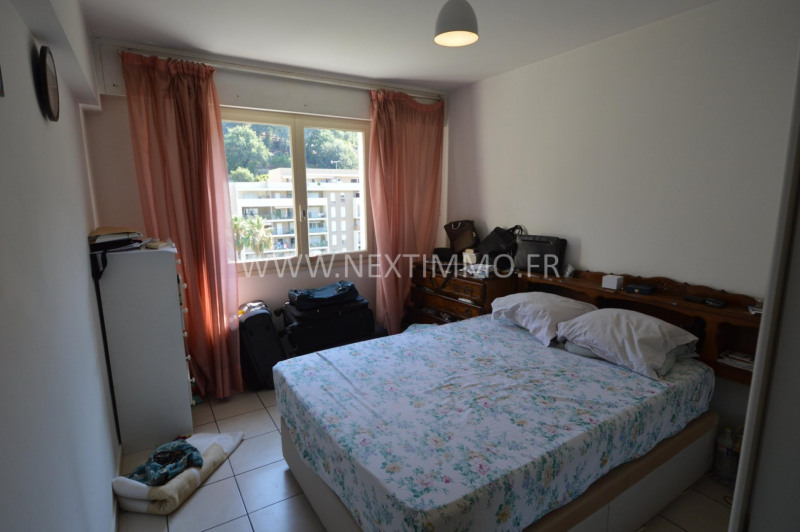 Revenda apartamento Menton 159000€ - Fotografia 4