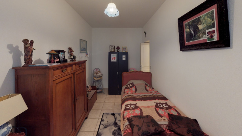 Vente appartement St omer 120750€ - Photo 4