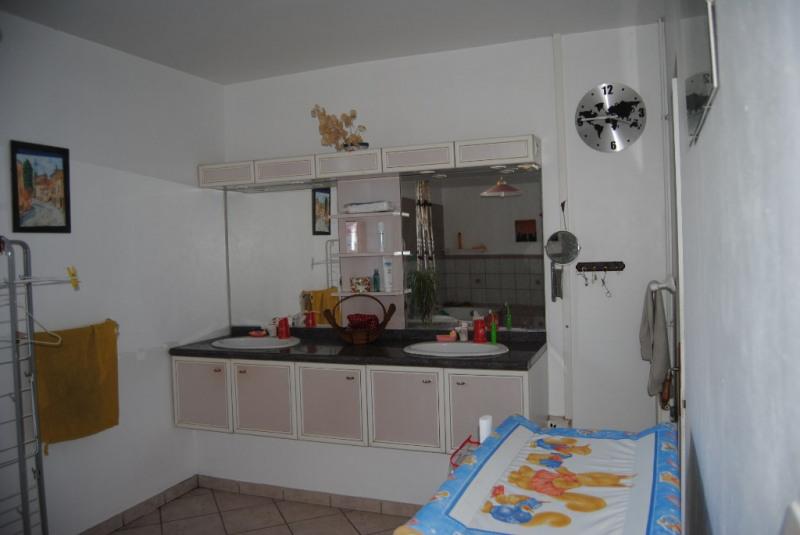 Vente maison / villa Castelnaudary 349000€ - Photo 13
