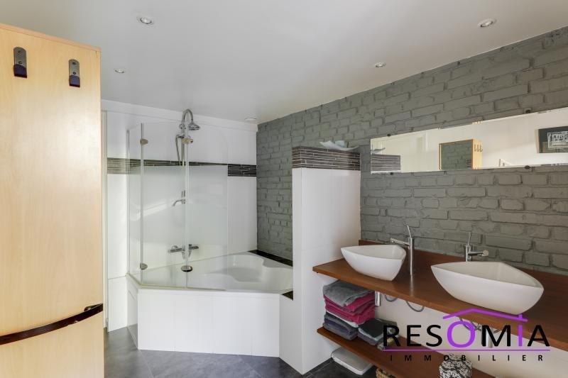 Vente de prestige maison / villa Malakoff 1090000€ - Photo 8