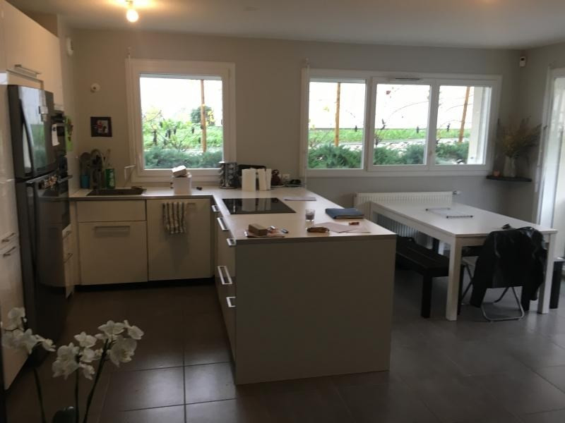 Sale apartment Cognin 374 000€ - Picture 6