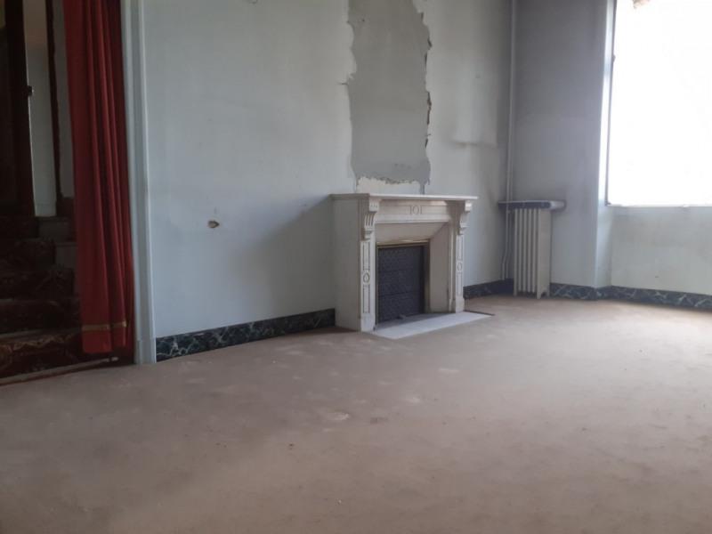 Sale apartment Oloron sainte marie 90000€ - Picture 2