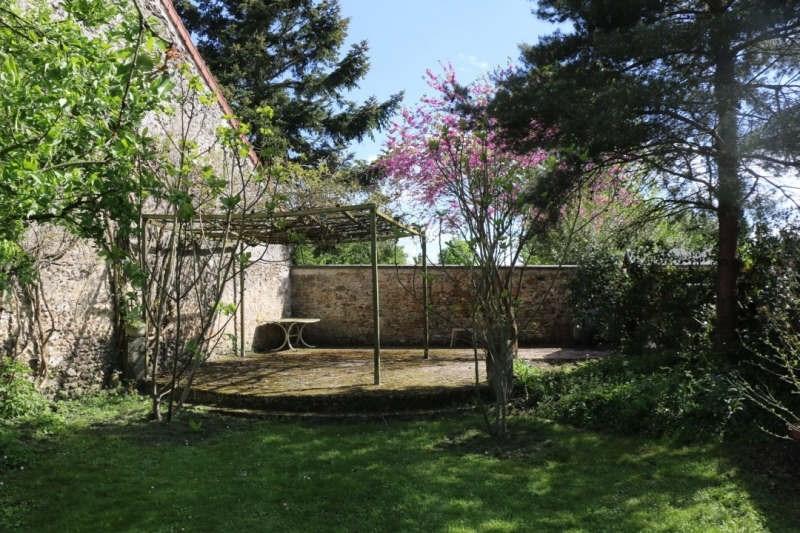 Vente maison / villa Nangis 265000€ - Photo 8