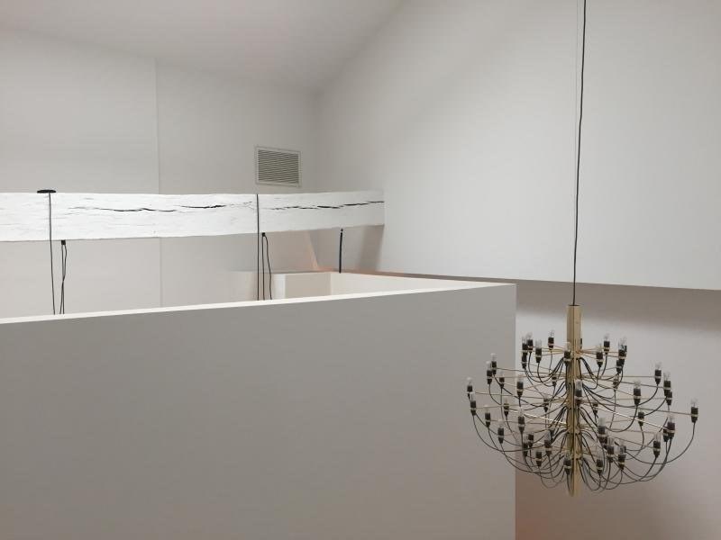 Venta  apartamento Agen 415000€ - Fotografía 7