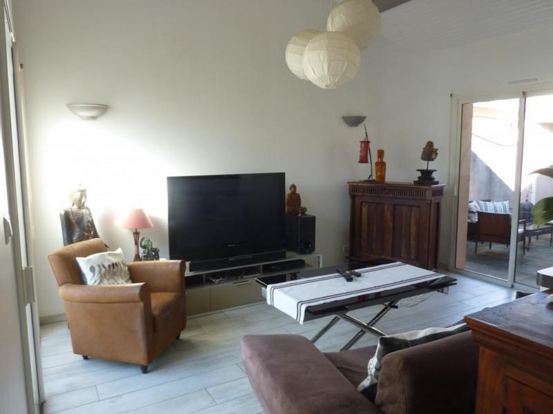 Vente de prestige maison / villa Capbreton 556500€ - Photo 2