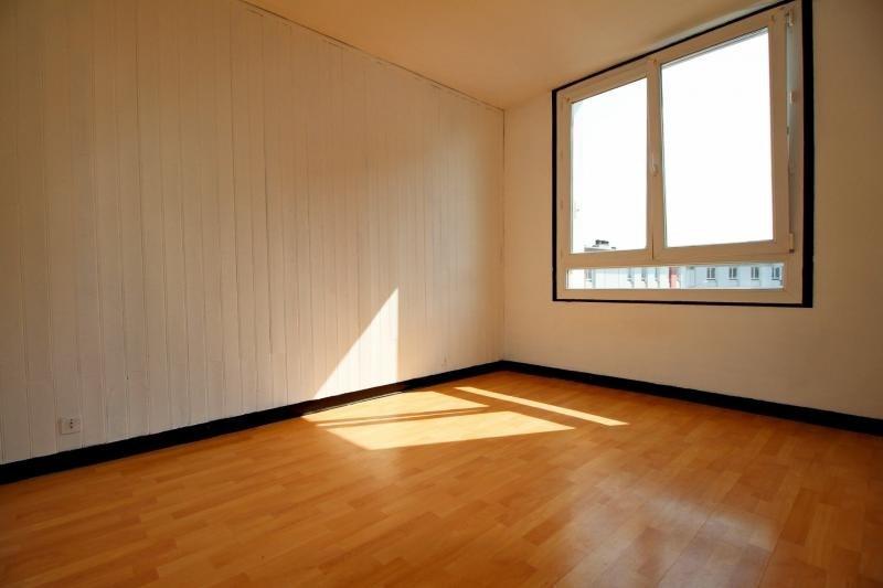 Sale apartment Lorient 66000€ - Picture 3