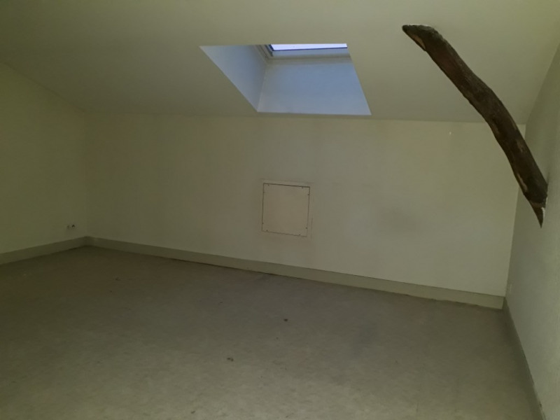 Rental apartment Limoges 270€ CC - Picture 2
