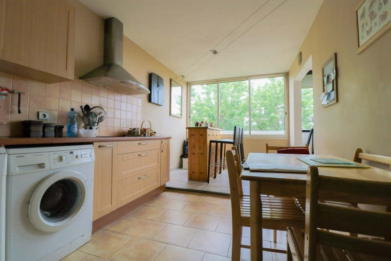 Vente appartement Le cannet 248 000€ - Photo 3