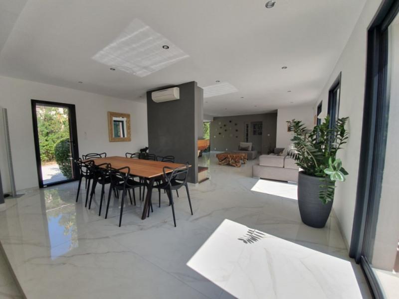 Vente de prestige maison / villa Saint cyr sur mer 1190000€ - Photo 3